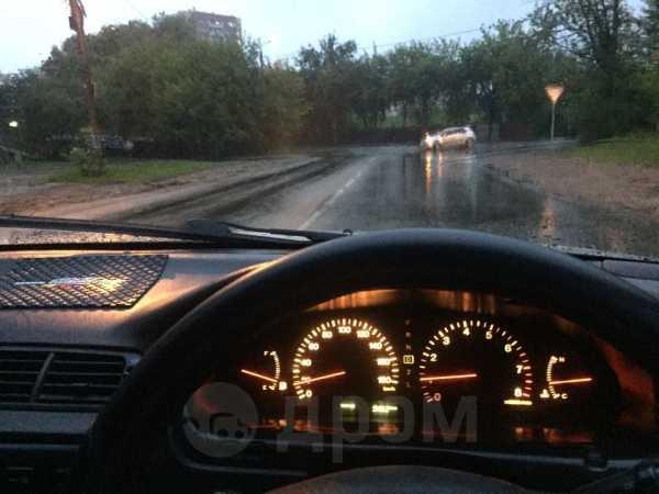 Toyota Windom, 1994 год, 207 000 руб.