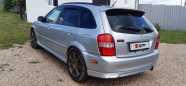 Mazda Familia, 2000 год, 235 000 руб.