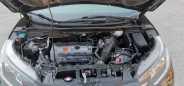 Honda CR-V, 2013 год, 1 460 000 руб.