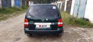 Mazda Demio, 2001 год, 160 000 руб.