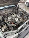 Nissan Maxima, 1992 год, 35 000 руб.