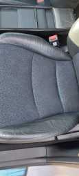 Honda Odyssey, 2005 год, 575 000 руб.