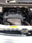 Toyota Noah, 2002 год, 540 000 руб.