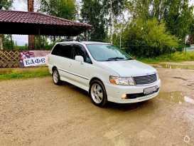 Иркутск Bassara 2000