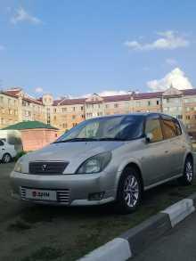 Омск Opa 2002