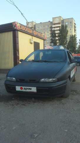 Омск Bravo 1999