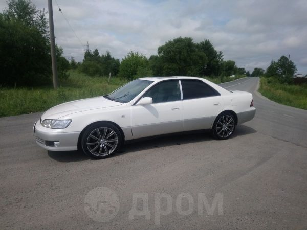 Toyota Windom, 2000 год, 300 000 руб.
