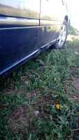 Subaru Legacy, 1997 год, 150 000 руб.