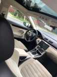Volkswagen Passat CC, 2011 год, 700 000 руб.