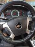 Chevrolet Epica, 2007 год, 310 000 руб.