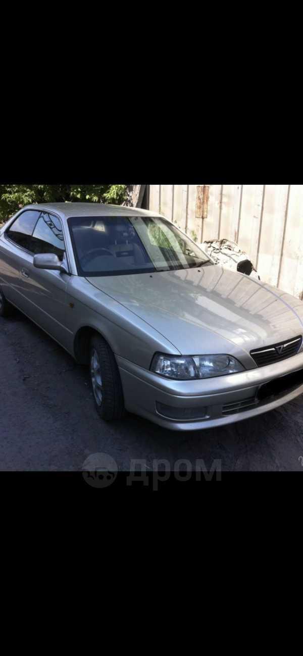 Toyota Vista, 1995 год, 247 000 руб.