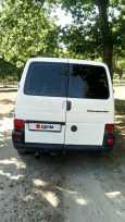 Volkswagen Transporter, 1996 год, 315 000 руб.
