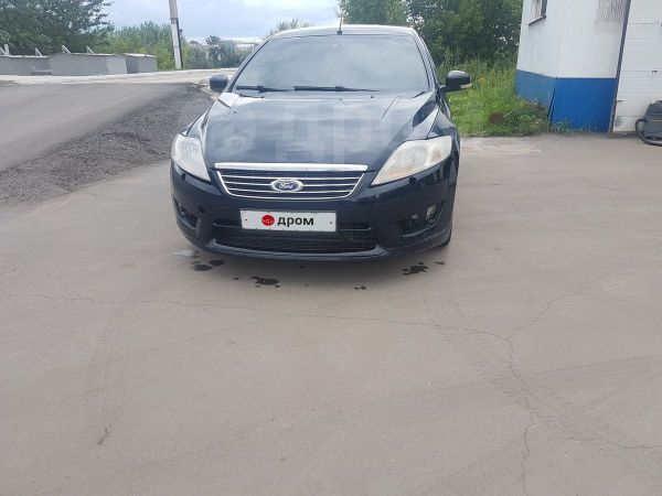 Ford Mondeo, 2008 год, 300 000 руб.