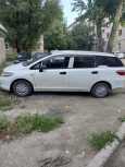 Honda Partner, 2008 год, 350 000 руб.