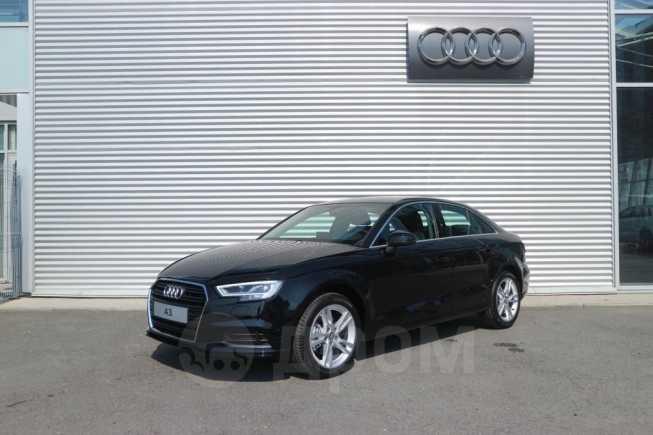 Audi A3, 2020 год, 2 239 204 руб.