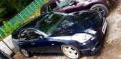 Toyota Mark II, 2002 год, 450 000 руб.