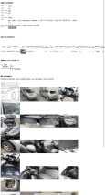 Nissan Leaf, 2011 год, 355 000 руб.