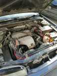 Toyota Camry, 1984 год, 220 000 руб.