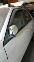 Mazda Familia, 2001 год, 60 000 руб.