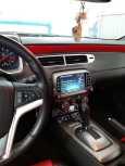 Chevrolet Camaro, 2014 год, 2 000 000 руб.