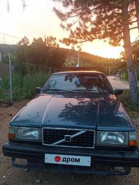 Симферополь 740 1989