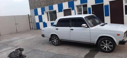 Улан-Удэ 2105 2003