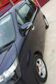 Toyota Spade, 2014 год, 618 000 руб.