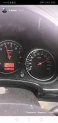 Subaru Forester, 2004 год, 800 000 руб.