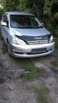 Toyota Ipsum, 2004 год, 575 000 руб.