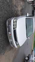 Nissan Bluebird, 1999 год, 185 000 руб.