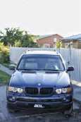BMW X5, 2006 год, 510 000 руб.