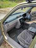 Honda CR-V, 1999 год, 393 000 руб.