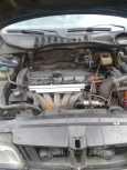 Volvo 850, 1992 год, 150 000 руб.