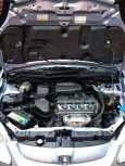 Honda Civic, 2000 год, 230 000 руб.