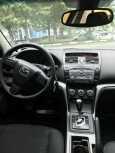 Mazda Mazda6, 2009 год, 530 000 руб.