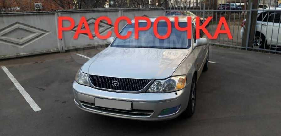 Toyota Pronard, 2000 год, 380 000 руб.