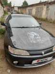 Toyota Corolla Levin, 1997 год, 205 000 руб.