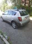 Toyota Voltz, 2002 год, 375 000 руб.