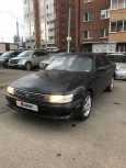 Toyota Vista, 1993 год, 150 000 руб.