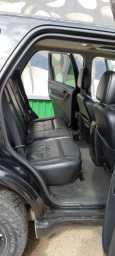 Ford Maverick, 2006 год, 468 000 руб.