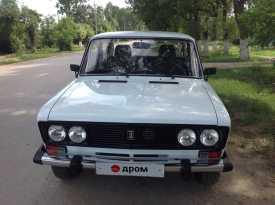 Советский 2106 2002