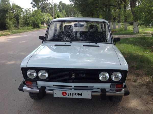 Лада 2106, 2002 год, 179 000 руб.