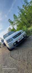 Nissan R'nessa, 1997 год, 110 000 руб.