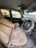 Nissan Safari, 1998 год, 830 000 руб.