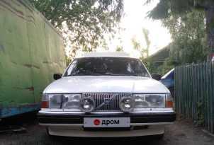Омск 960 1991