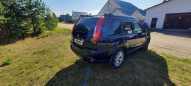 Nissan X-Trail, 2012 год, 790 000 руб.