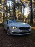 Volvo S60, 2013 год, 875 000 руб.