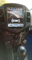 Chevrolet Cruze, 2011 год, 459 000 руб.