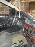 Chrysler Sebring, 2002 год, 250 000 руб.