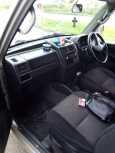Mitsubishi Pajero Mini, 2004 год, 265 000 руб.
